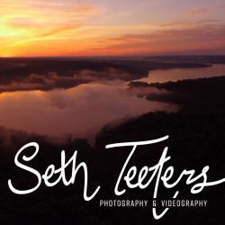 Seth Teeters