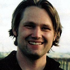 Brian Hartz