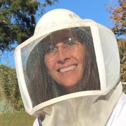 Erin Hollinden