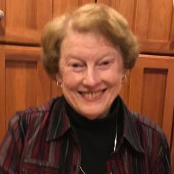 Harriet Castrataro