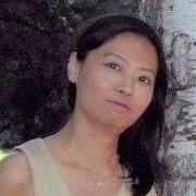 Hiromi Yoshida