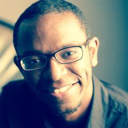 Mark Anthony Kathurima