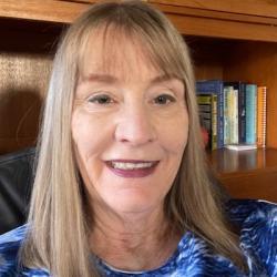Laurie D. Borman