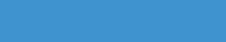 venmo blue logo